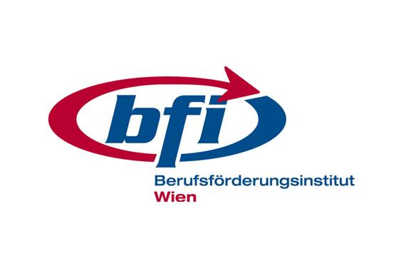 bfi-Berufsförderungsinstitut-Wien (© bfi-Wien)