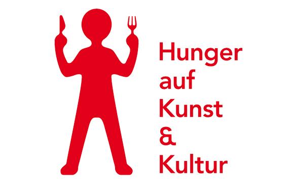 Hunger auf Kunst und Kultur (© Hunger auf Kunst und Kultur)