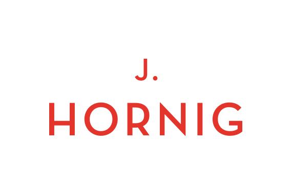 J. HORNIG (© J. HORNIG)