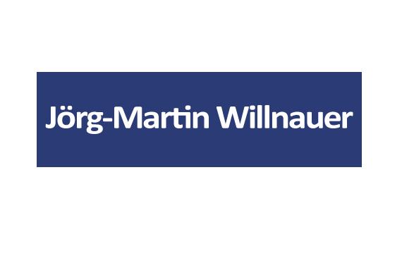 Jörg-Martin Willnauer (© VinziWerke)