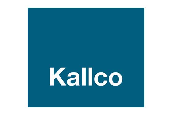 Kallco Bauträger GmbH (© Kallco)