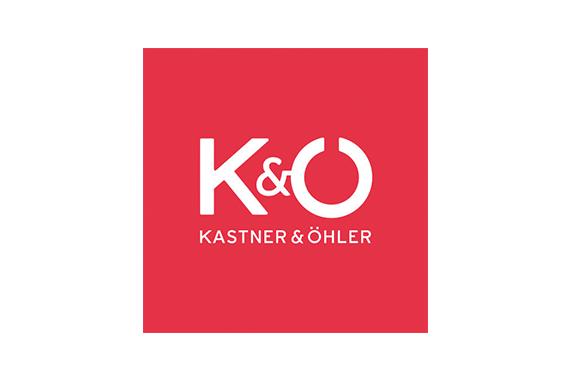 Kastner & Öhler (© Kastner & Öhler)