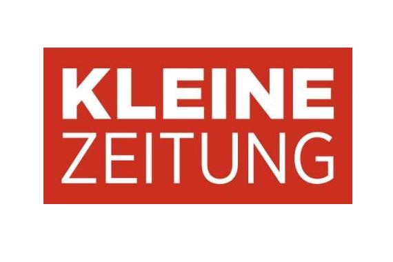 Kleine Zeitung (© Kleine Zeitung)