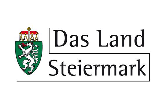 Das Land Steiermark (© www.soziales.steiermark.at)