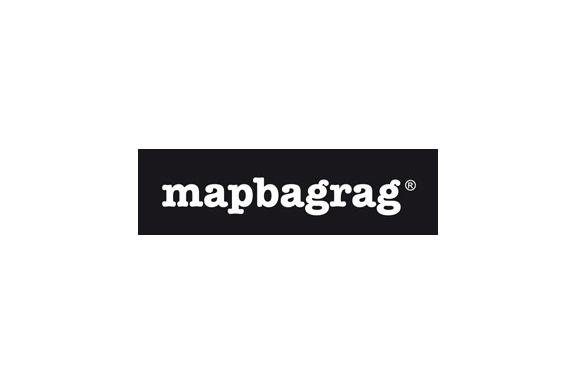 mapbagrag (© mapbagrag)