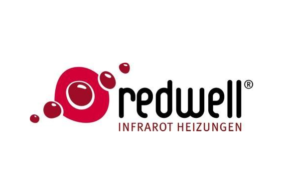 Redwell (© Redwell)