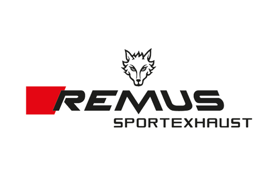 REMUS (© REMUS Innovation GmbH)