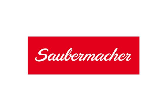 Saubermacher (© Saubermacher)