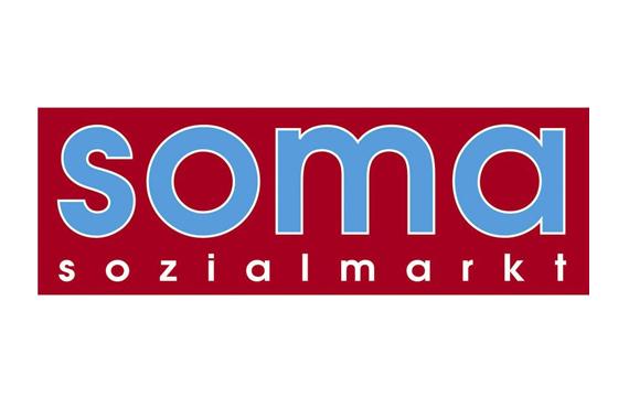 soma Sozialmärkte (© soma)