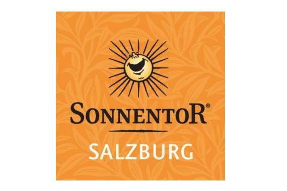 Sonnentor (© Sonnentor)