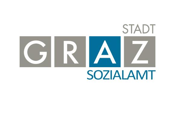 Stadt Graz Sozialamt (© Stadt Graz)