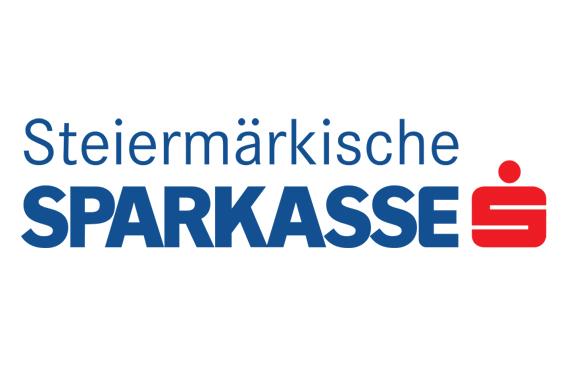 Steiermärkische Sparkasse (© Steiermärkische Sparkasse)
