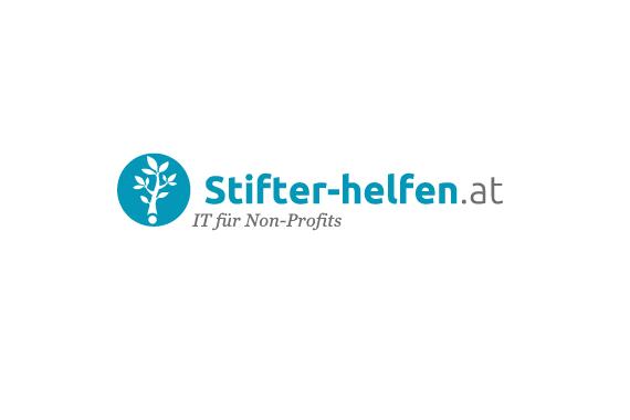 Stifter-helfen.at (© Haus des Stiftens gGmbH)