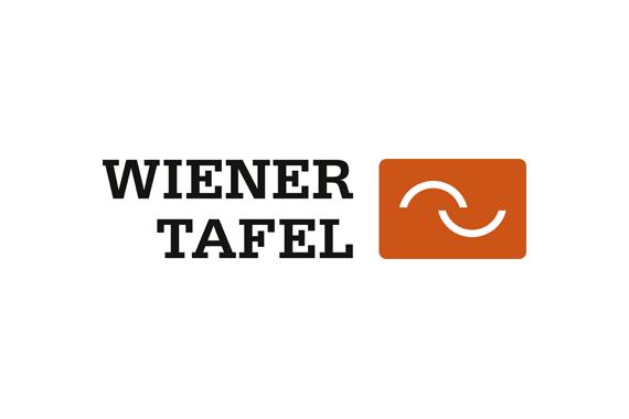 Wiener Tafel (© Wiener Tafel)