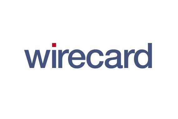 wirecard (© Wirecard Central Eastern Europe GmbH)