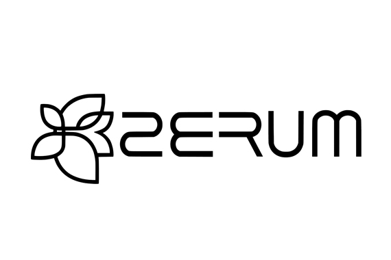 Zerum (© Zerum)